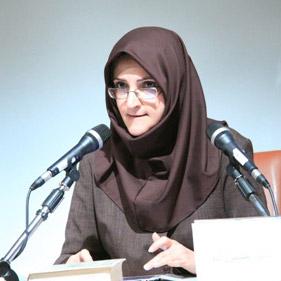 حميرا مشيرزاده